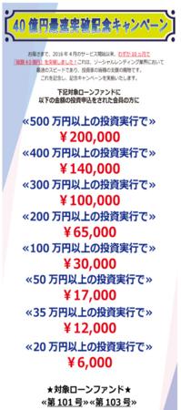 40億円最速突破記念ヤプチャ.PNG