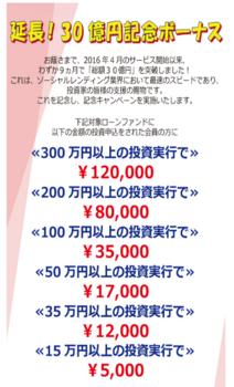 延長30億円.PNG
