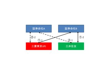 新規 Microsoft Office PowerPoint プレゼンテーション.png